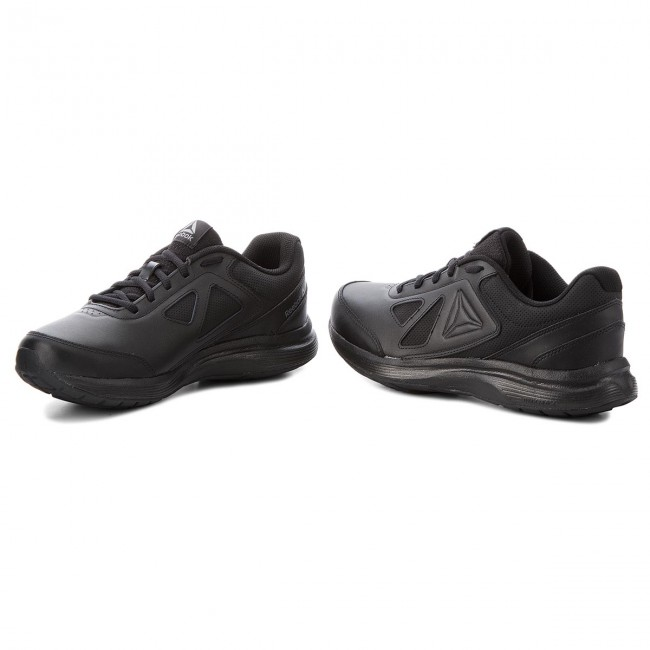 Black alloy Walk 6 Chaussures Ultra Bs9534 Dmx Reebok Max k8wPXnON0