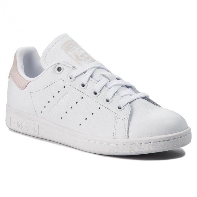 adidas stan smith w sneakers basses femme