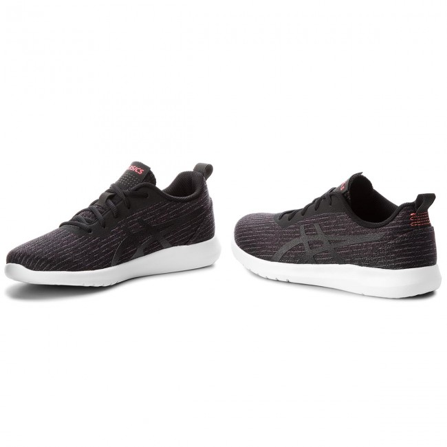 asics chaussure homme kanmei