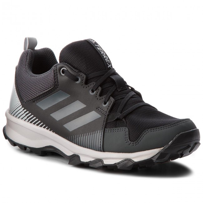 Chaussures adidas Terrex Tracerocker W AC7943 CblackCarbonGretwo
