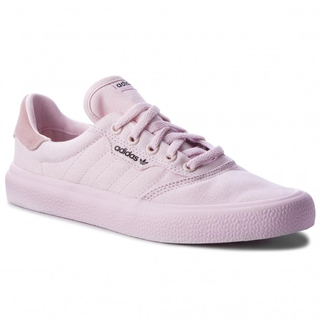 adidas 3mc chaussures homme