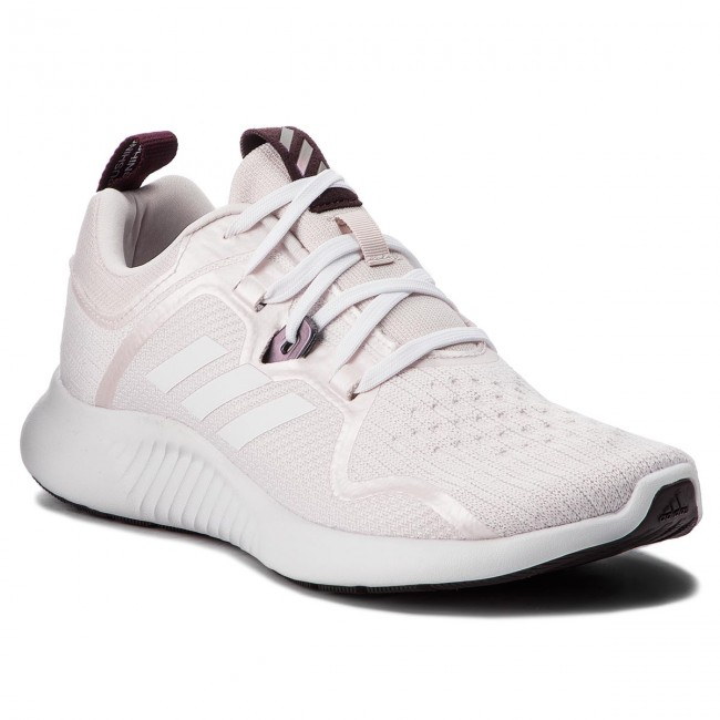 Chaussures adidas Edgebounce W BB7562 OrctinFtwwhtNgtred