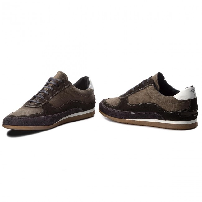 Sneakers JoopHernas Mud Mud 4140004161 Sneakers JoopHernas Sneakers Mud 752 JoopHernas 4140004161 4140004161 752 4LAj5R