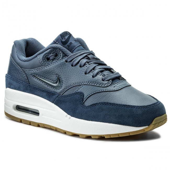 nike air max 1 premium bleu marine,Boutique Nike Air Max 1