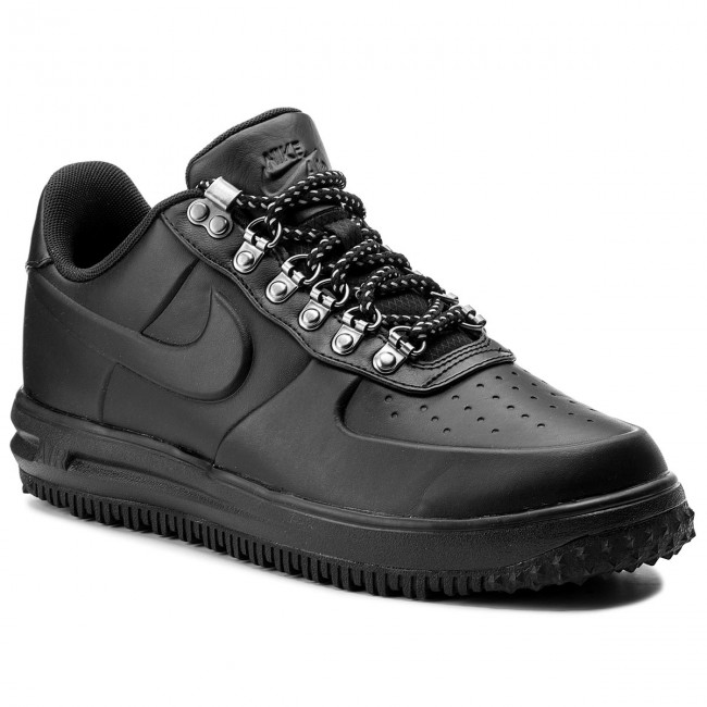 Chaussures NIKE Air Force 1 Lf1 Duckboot Low AA1125 001