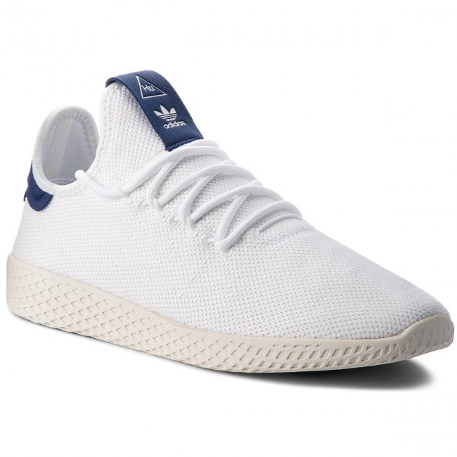 Chaussure adidas Pharrell Williams Tennis HU DB2559