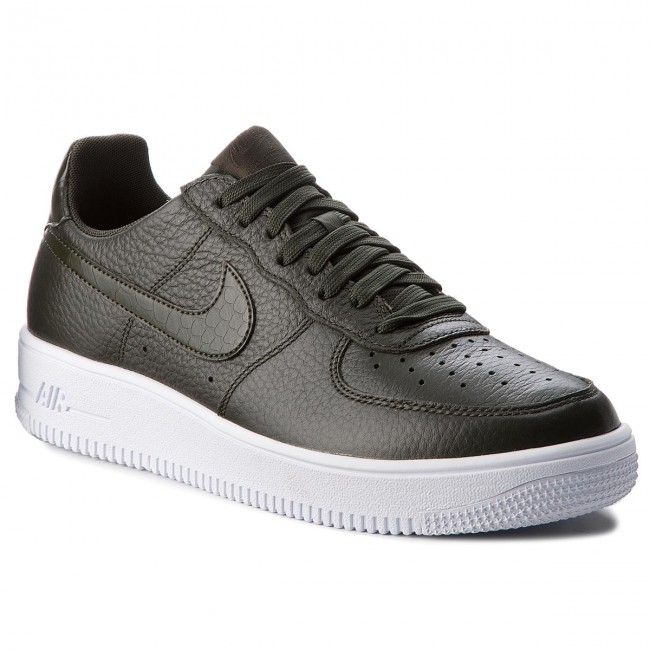 nike air force 1 ultraforce homme