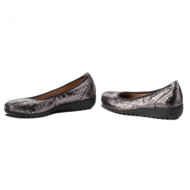 9 21 foil Basses Met Chaussures Mocca Caprice 336 22151 jLMSVGqzUp