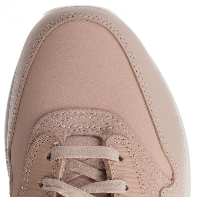 Max 454746 Air particle 1 Beige Particle Chaussures Beige 206 Nike Prm 7Yyvb6gf