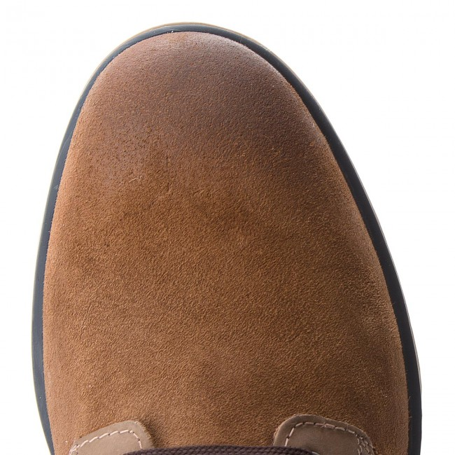 5 31 306 Basses Chaussures S 13604 Tan oliver R34j5cAqSL