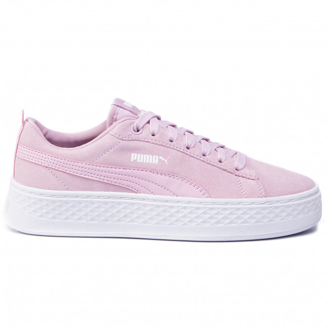 Puma Orchid 06 Orchid Winsome Sd 366488 Sneakers Platform winsom Smash yw80ONmvn