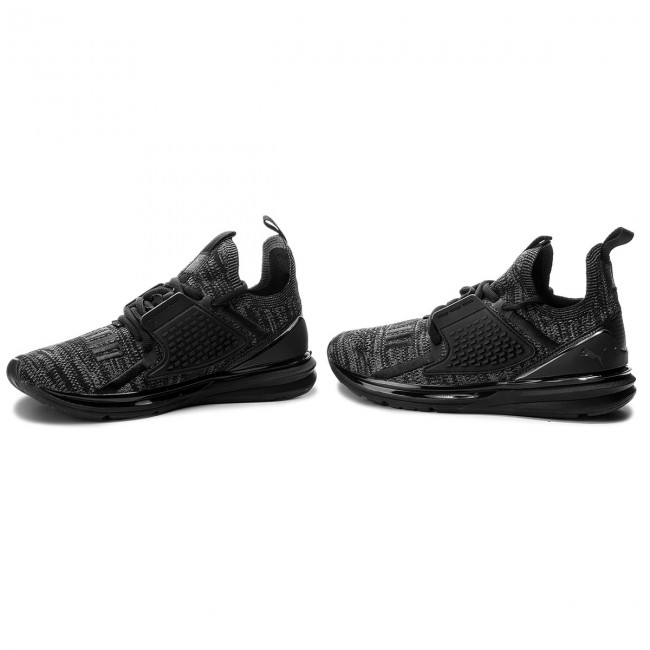 puma ignite limitless femme chaussure