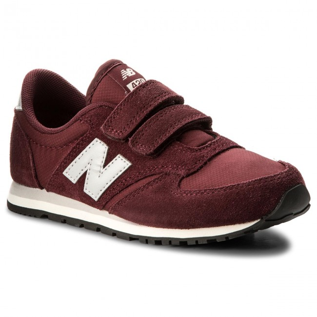 new balance fille 34