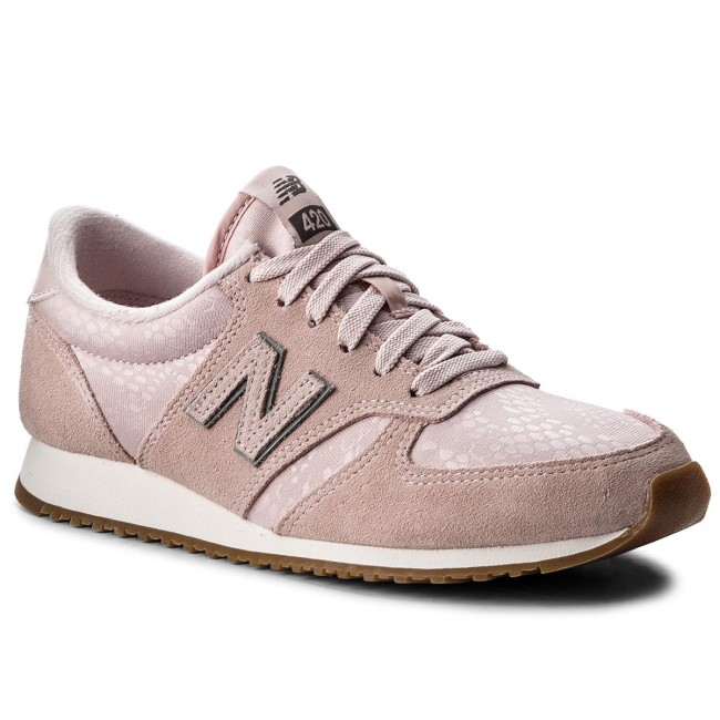 sneakers femmes new balance