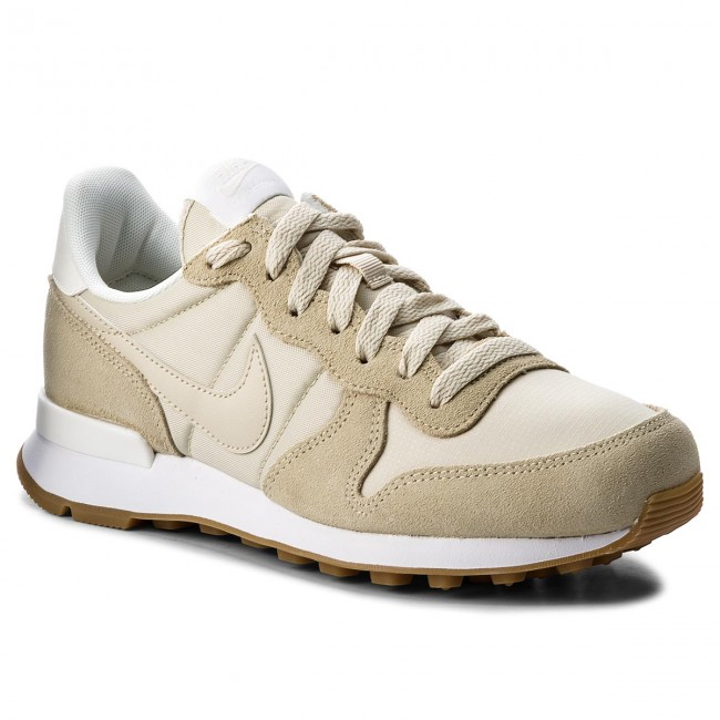 Internationalist 828407 Chaussures Fossilsailsailwhite 206 Nike 4RqA53Lj