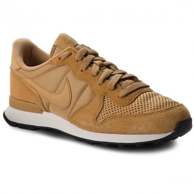 nike internationalist se homme