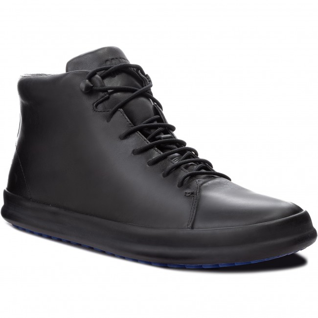 Negro K300236 003 K Suppersoft Boots Sport Negrochasis Camper Chasis Nny8OPm0vw