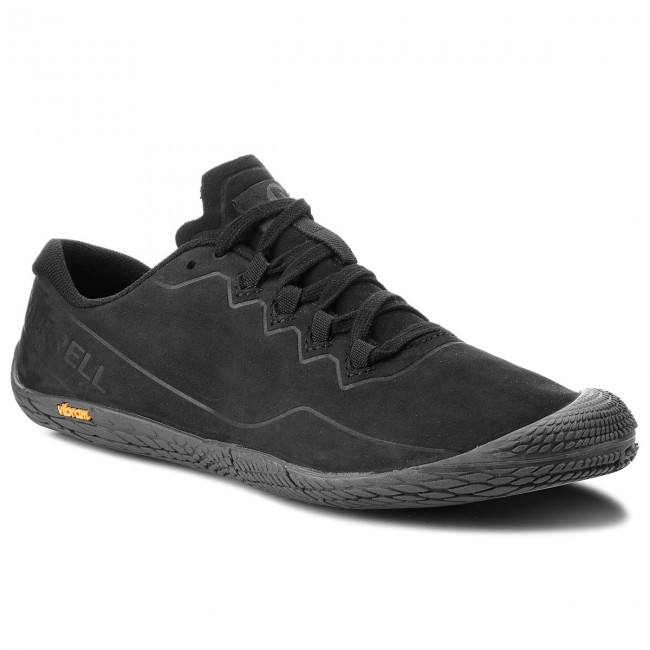 Reasonable Price Merrell Men Merrell Vapor Glove 3 Luna
