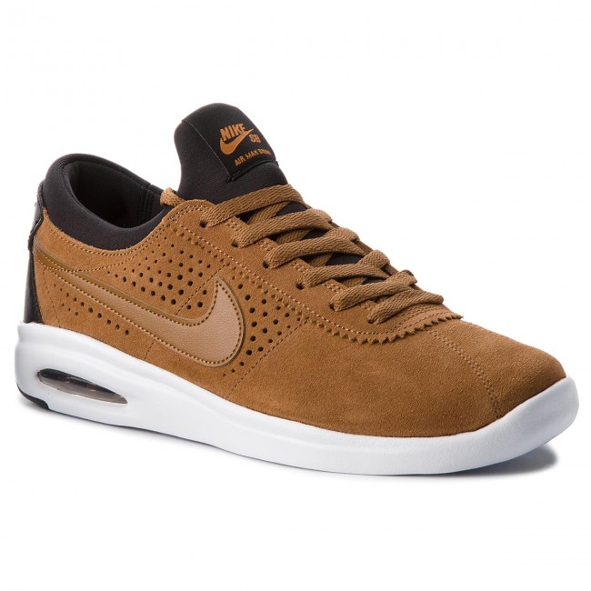 nike bruin max vapor homme chaussures