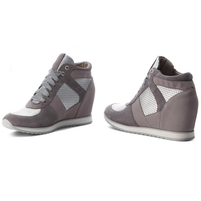 Aimi 90 Sneakers 0 ag3 0323 Dth778 Gino Rossi 8583 09 rQtshdC