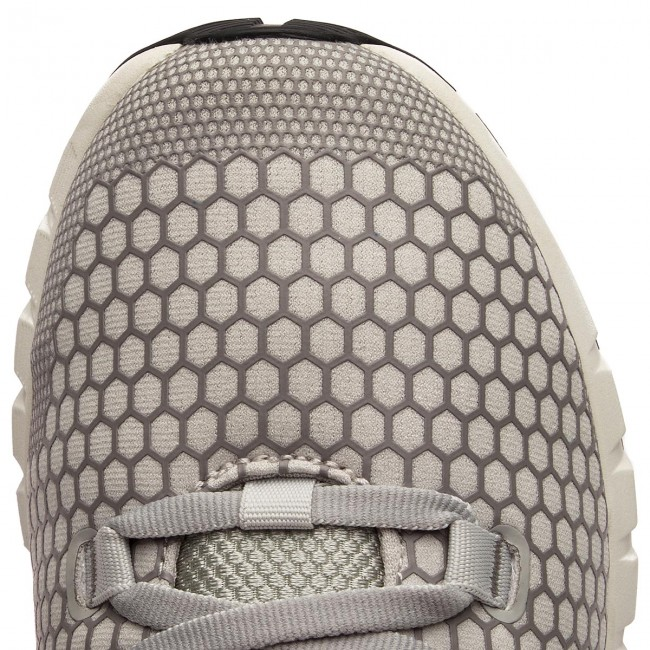 Cg Nc Gry Reactor Under Ua W 3021774 100 Hovr Armour Chaussures 2IW9YEHD