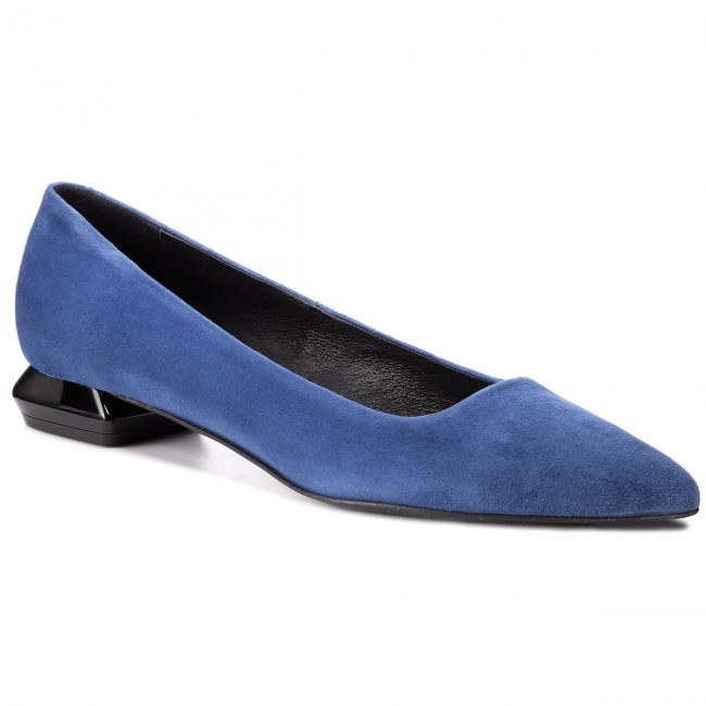 Dag880 Chaussures Basses Rossi Gino Adora 55 aq2 0 0020 5300 9WED2eIHY