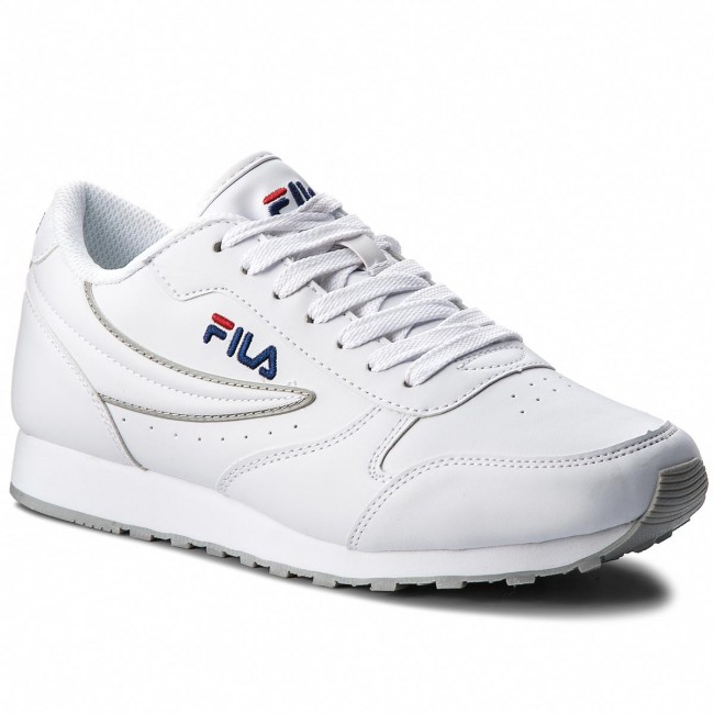 chaussure sneakers filas homme