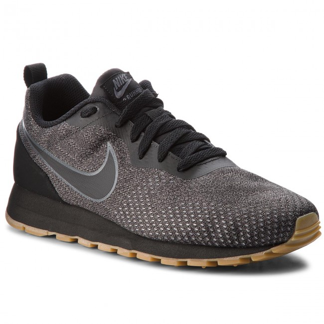 chaussures basses homme nike md runner 2 eng