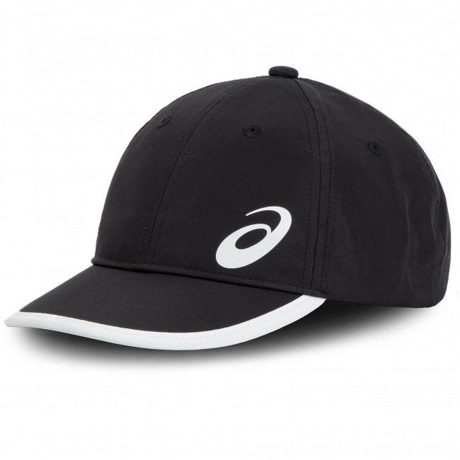 Casquette ASICS Performance 3043A003 White 001