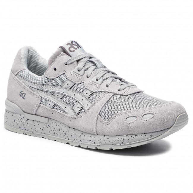 Sneakers ASICS TIGER Gel Lyte H8H2L Mid GreyMid Grey 9696