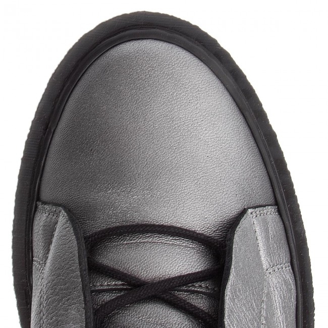 Rossi Oda y35 0394 Sneakers Dph964 f 0401 Gino 9a IDH9YEW2