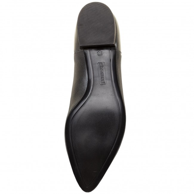 Chaussures 9a 0 Dpi065 Gino 0401 Rossi w95 Ai Basses 0394 Ygb67yf