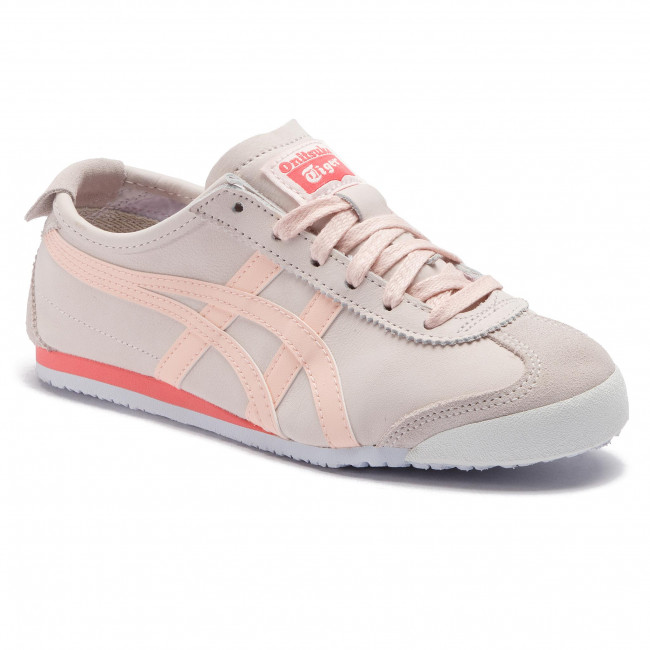 Sneakers ASICS ONITSUKA TIGER Mexico 66 1183A359 BlushBreeze 701