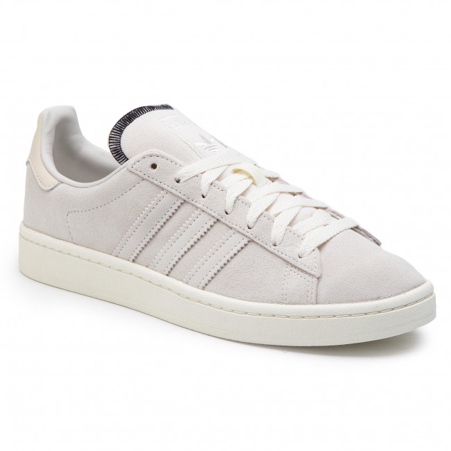 sneakers campus adidas femme