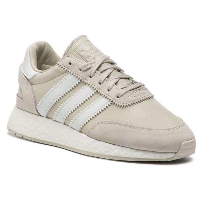 adidas I 5923, Sneakers Basses Homme