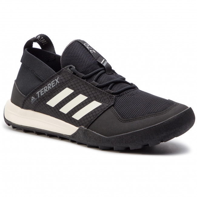 chaussure terex adidas homme