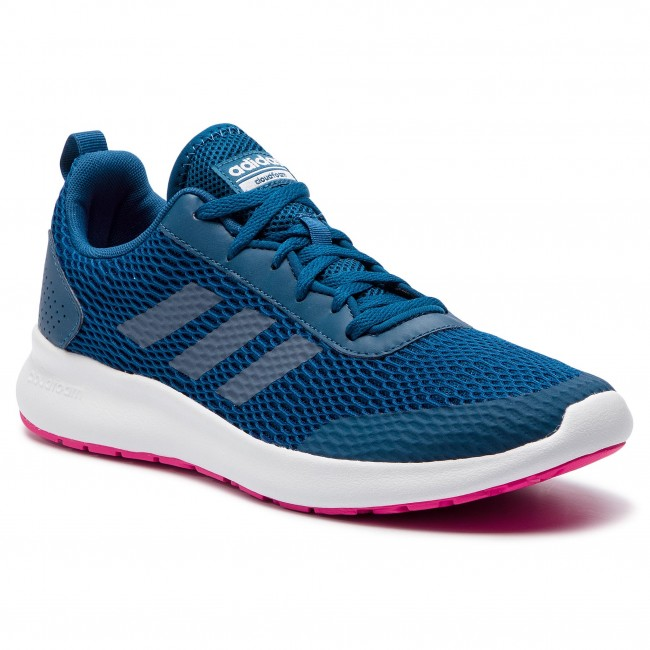 adidas Argecy, Chaussures de Trail Homme: