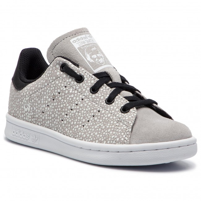 chaussure adidas enfant fille stan smith