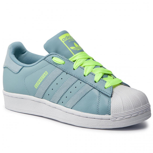 J Superstar Ashgreashgrehireye Adidas Chaussures Upqvzms F34162 EH9IW2D