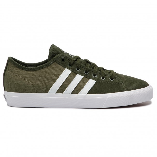 Chaussures Adidas Matchcourt rawkha Rx Ngtcar Db3140 ftwwht rxdoCBe