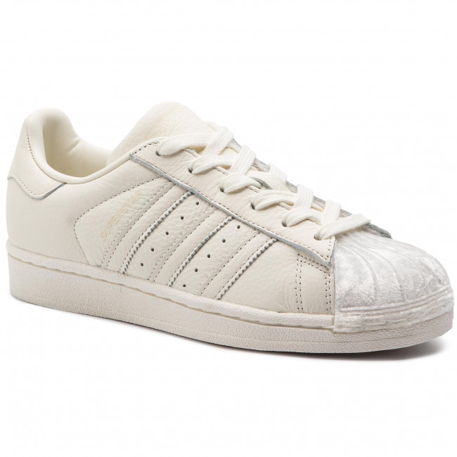 superstar w adidas