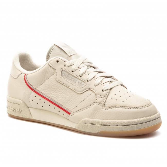 Nouvelle Chaussures adidas Continental 80 Homme, Chaussures