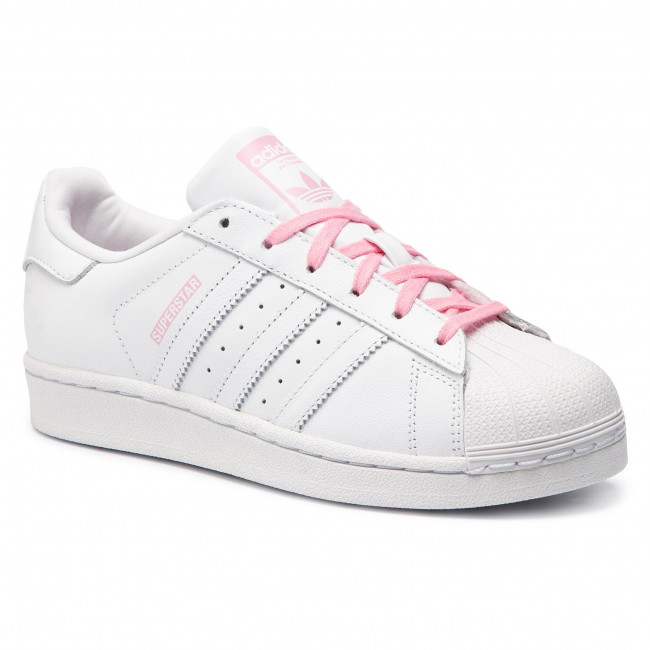 chaussure superstar adidas superstarj