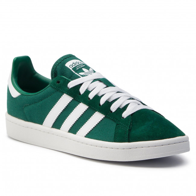 Campus Cgreenftwwhtcrywht Adidas Campus Db3276 Chaussures Chaussures Adidas Db3276 TKcJFl1
