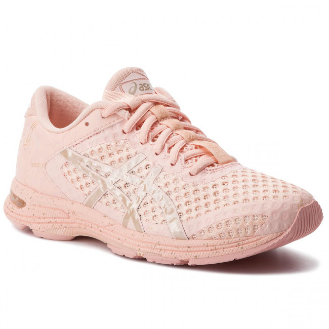 1012a539 11 Asics Gel Tri Chaussures Bakedpinkfrosted Noosa Yfyg6b7