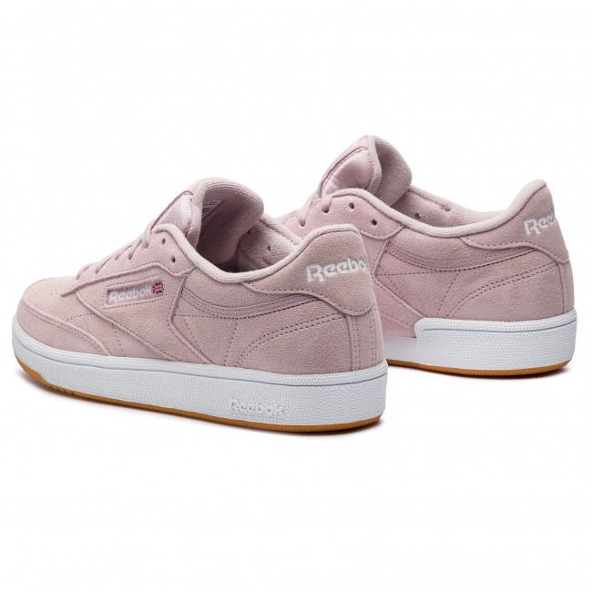 https://www.chaussures.fr/media/catalog/product/cache/image/650x650/0/0/0000200881386_03_kb.jpg