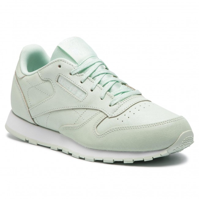 reebok classic leather femmes chaussures