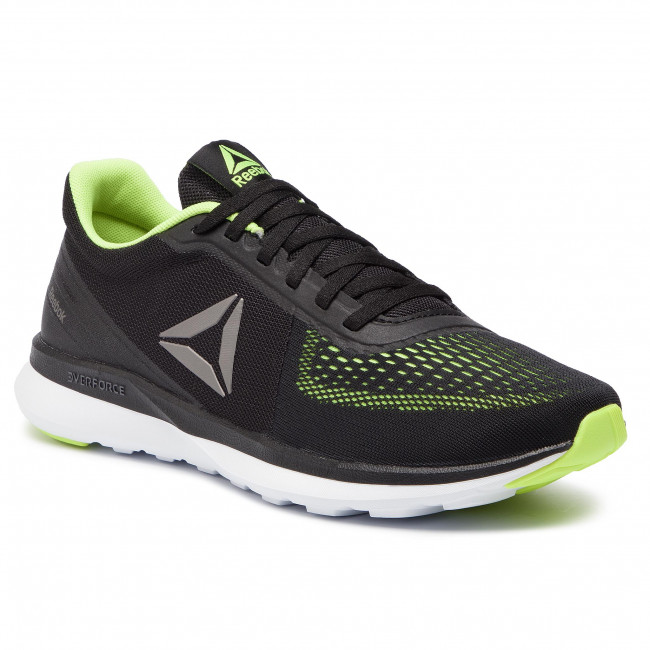 white Lime pwt Cn6602 Reebok neon Breeze Black Everforce Chaussures OnmNwv80