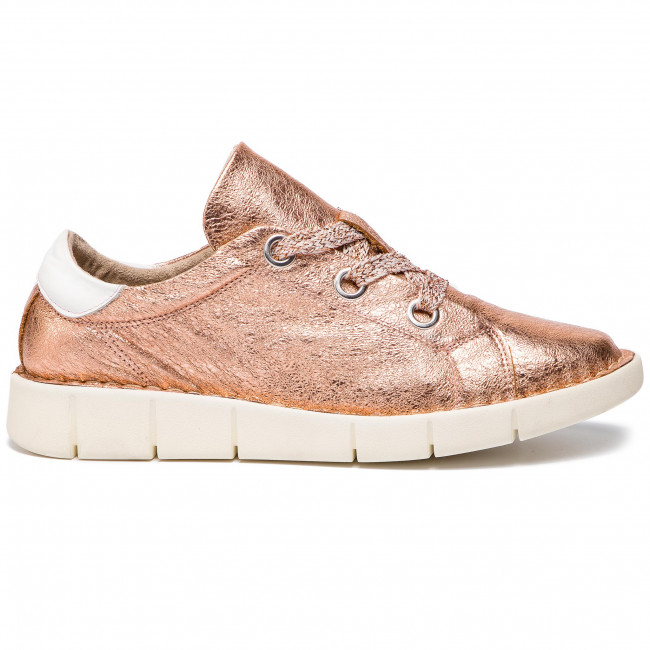 Sneakers Sergio Bardi - Sb-45-07-000030 648 Chaussures Basses Femme 01cZFtWl