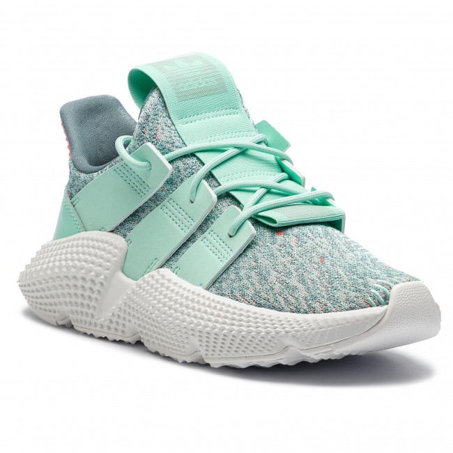Chaussures Adidas Aq1138 Prophere W Clemincleminsolred RqAjL5c4S3